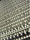 телефон панели кабеля Стоковая Фотография RF