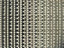 телефон панели кабеля Стоковые Фотографии RF