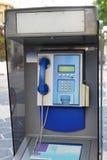 Телефон получки Стоковое Изображение RF