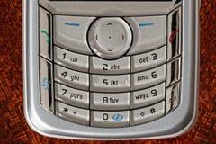 телефон Стоковое фото RF