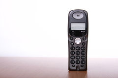 телефон Стоковая Фотография