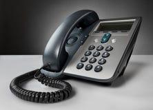 Телефон Стоковые Фотографии RF