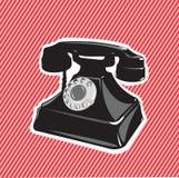 телефон бесплатная иллюстрация