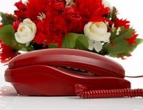 телефон Стоковое Изображение RF