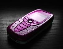 телефон Стоковые Изображения