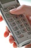 телефон Стоковые Фото