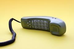 телефон стоковое фото