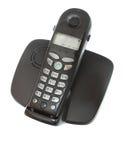 телефон dect Стоковые Изображения