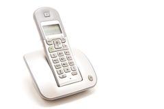 телефон dect стоковые фото