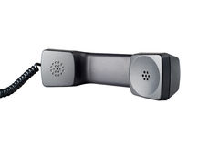 телефон hanset Стоковое Изображение RF