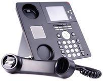 телефон ip установленный Стоковое Изображение RF