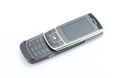 телефон mobil Стоковая Фотография RF