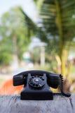 Телефон Od Стоковые Фотографии RF