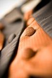тельняшка tux стоковое изображение rf