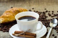 тема разрешения изображения цветка кофе высокая Стоковое Изображение