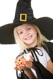 тема halloween Стоковое Изображение RF