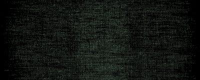 Темная абстрактная иллюстрация Стоковое фото RF