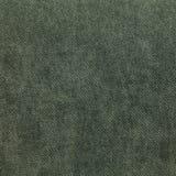 Темная ая-зелен картина ткани, текстура предпосылки Стоковые Изображения