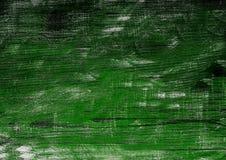 Темная ая-зелен древесина Естественная предпосылка текстуры Стоковое фото RF