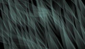 темная волна бесплатная иллюстрация