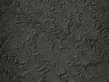 темная грязь иллюстрация штока