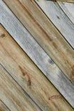 Темная деревянная поверхность предпосылки текстуры с старой естественной картиной Стоковые Фотографии RF