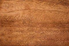 Темная деревянная предпосылка текстуры Деталь материала естественной картины деревянного стоковые изображения