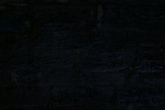 Темная каменная стена 1 Стоковое Изображение RF