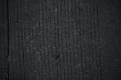 Темная конкретная текстура Стоковые Фотографии RF