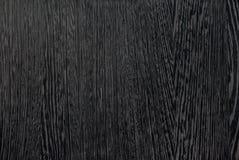 Темная облицовка. Стоковые Фотографии RF