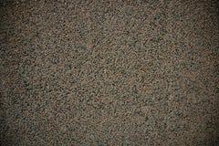 Темная предпосылка абстрактный серый цвет предпосылки Стоковая Фотография RF