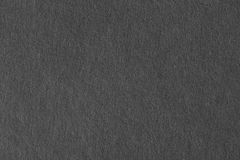 Темная серая бумажная текстура Высокое фото res Стоковое Фото
