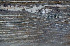 Темная старая деревянная текстура пола для предпосылки стоковая фотография rf