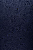 Падения воды Стоковые Изображения RF