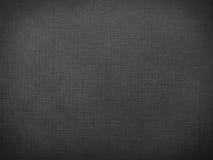 Темная текстурированная бумага Стоковое Изображение RF