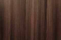 Темная деревянная предпосылка Стоковое фото RF