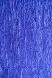 Темная lavendar предпосылка цвета Стоковое Изображение RF