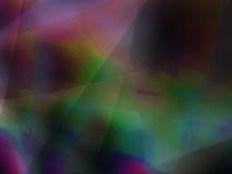 темное волшебство Стоковая Фотография