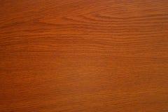 Темное деревянное зерно как предпосылка Стоковые Фотографии RF