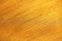 Темное золото обои золота s цвета предпосылки Абстрактная ровная красочная беда Стоковое Фото