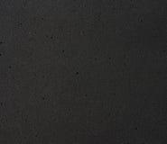 Текстура пузыря пены Стоковое Фото