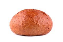 темнота хлеба Стоковые Изображения RF