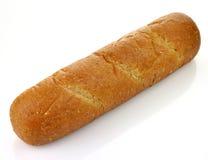 темнота хлеба Стоковое фото RF