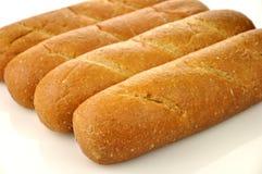 темнота хлеба Стоковые Фото
