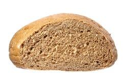 темнота хлеба 2 Стоковая Фотография RF