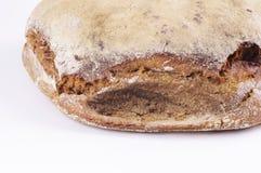 темнота хлеба Стоковые Фотографии RF