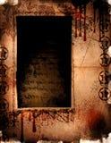 темнота grungy бесплатная иллюстрация