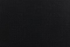 Темные текстурированные пузыри Стоковое фото RF
