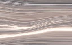 Темный деревянный коричневый цвет предпосылки текстуры плотничество бесплатная иллюстрация