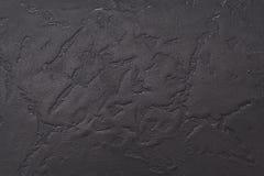 Темный камень стоковые изображения rf